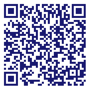 QR-Code for Spdc Specialty Gifts