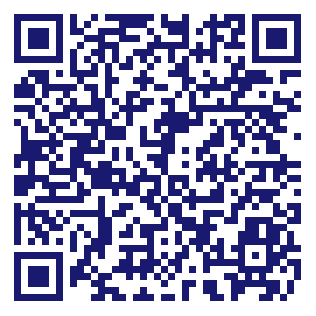 QR-Code for Speaking Solutions