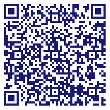 QR-Code for Spearhead Locating Services Inc.