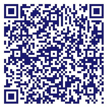 QR-Code for Special Dst Defender Area 47