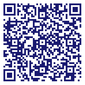 QR-Code for Special Education School