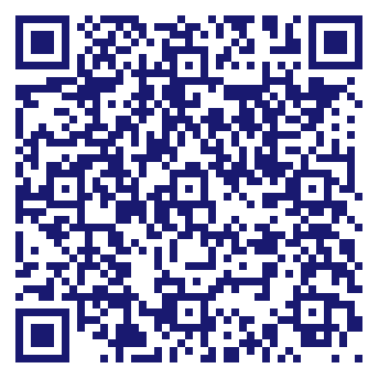 QR-Code for Special Events Consultants