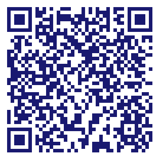 QR-Code for Special Finds
