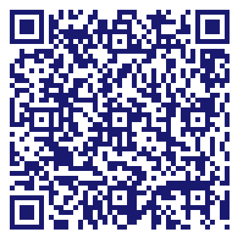 QR-Code for Special Interest Answering
