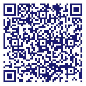 QR-Code for Special Mthds Learng Eqne