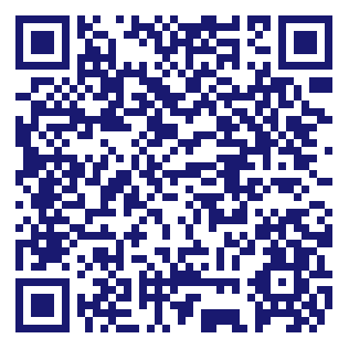 QR-Code for Special Music