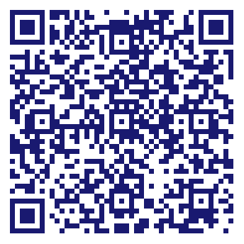 QR-Code for Special Occasions Unlimited