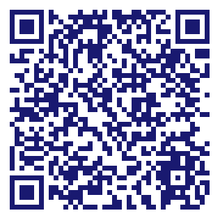 QR-Code for Special Ops Tools