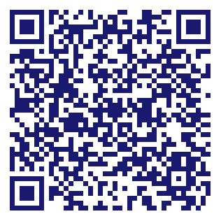 QR-Code for Special Service Co