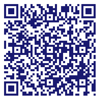QR-Code for Special Services Consortium
