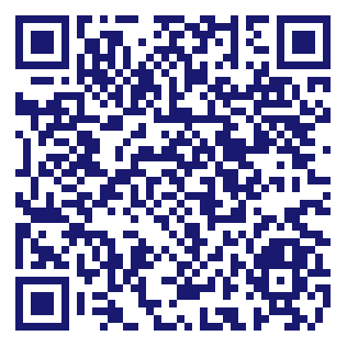 QR-Code for Special Threads