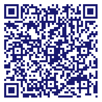 QR-Code for Specialized Computer Svc