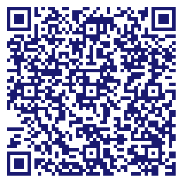 QR-Code for Specialty Autos Of Lake Norman LLC