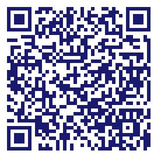 QR-Code for Specialty Enterprises