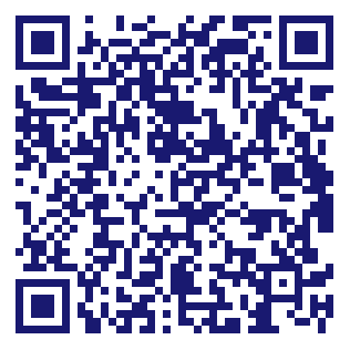 QR-Code for Specialty Gas Service