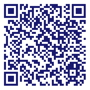 QR-Code for Specialty Grafx