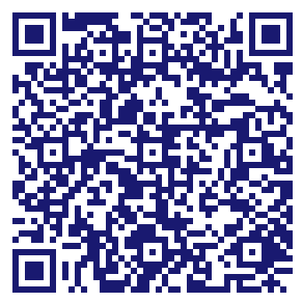 QR-Code for Specialty Nursery Assoc