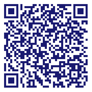 QR-Code for Specialty Photos