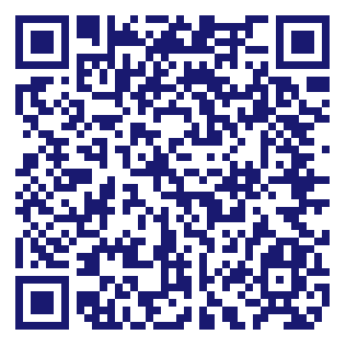 QR-Code for Specialty Piping Corp