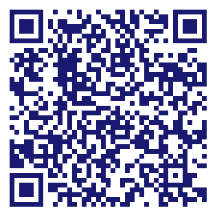 QR-Code for Specialty Towing