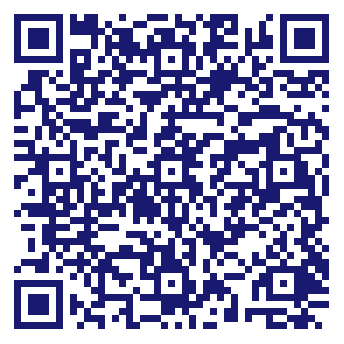 QR-Code for Specialty Translations