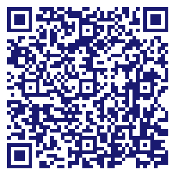 QR-Code for Spectra Video Productions