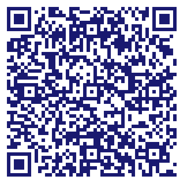 QR-Code for Spectrum Information Svc Inc