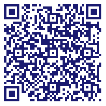 QR-Code for Spectrum Lighting Corp