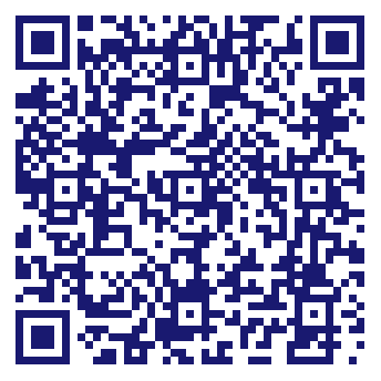 QR-Code for Spectus Absolute Vision