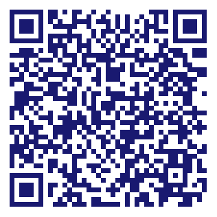 QR-Code for Speed Production Inc