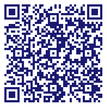QR-Code for Speed Queen Rapid Repair