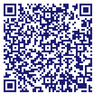 QR-Code for Speedometer Calabration Spec