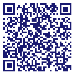 QR-Code for Speedrite Energizers