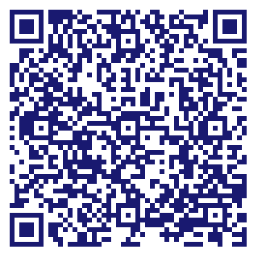 QR-Code for Speedway Printing & Supply Co