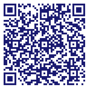 QR-Code for Speedweigh Recycling Inc