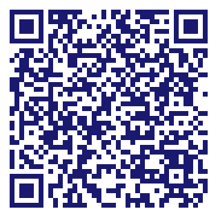 QR-Code for Speedy Photo LLC