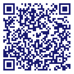 QR-Code for Speedy Rooter Inc