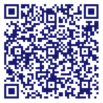 QR-Code for Spees Floral & Greenhouse