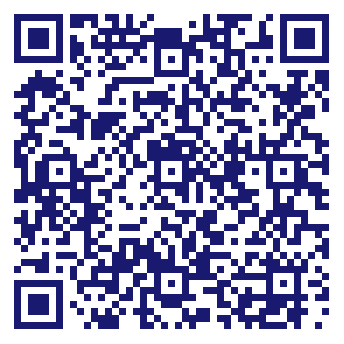 QR-Code for Spencer Chiropractic Center