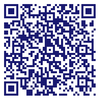 QR-Code for Spencer Heating Cooling