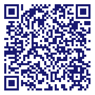 QR-Code for Spencer Herefords