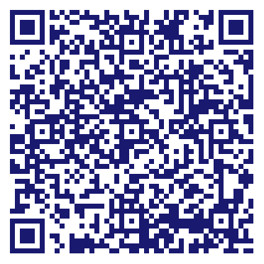 QR-Code for Spencer Interiors Construction