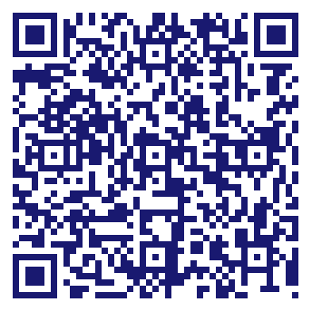 QR-Code for Spencer Twp Holland Towing