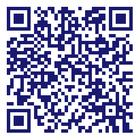 QR-Code for Spenco