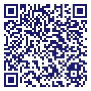 QR-Code for Sperry Rail Svc