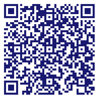 QR-Code for Sphere 3 Environmental