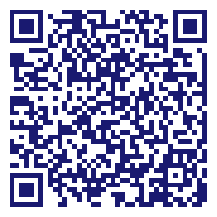 QR-Code for Spherion Corporation