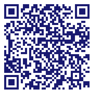 QR-Code for Spillman Farms