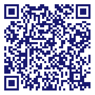 QR-Code for Spinal Care Ctr Pc