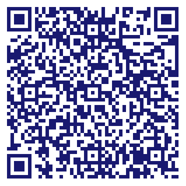 QR-Code for Spindle Tree Properties, LLC
